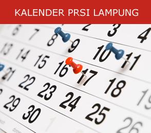 kalender-prsi-lampung