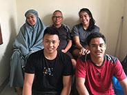 PRSI-Kirim-Empat-Perenang-Berlatih-di-Bandung2