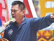 Danlanal---PRSI-Lampung-Siapkan-Kejurnas-OWS-di-Bulan-Desember2